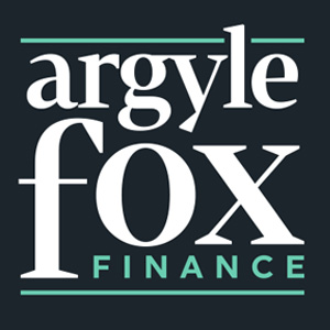 Mortgage Broker Solihull, Mortgages Solihull, Birmingham West Midlands | Argyle Fox Finance